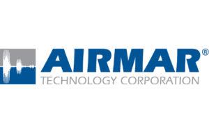 airmar-brand