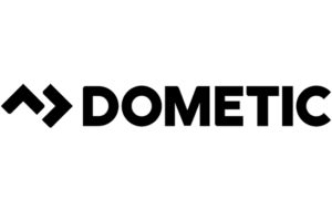 dometic-brand
