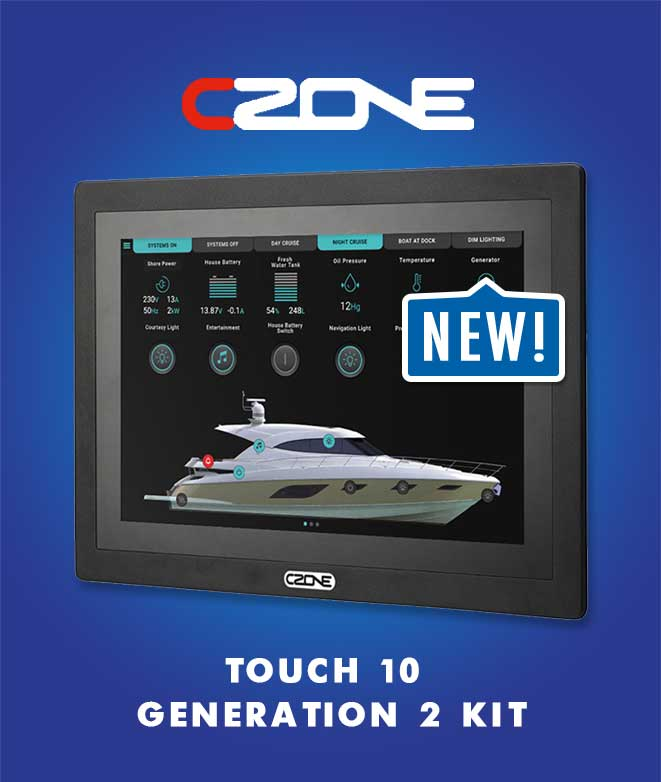 touch10genteration2kit